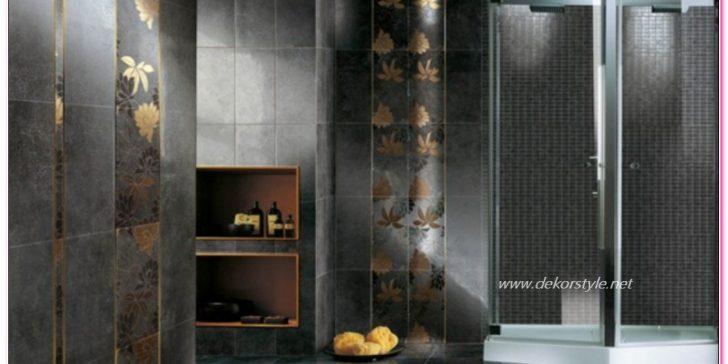 En Güzel Fayans Modelleri, Örnekleri Fayans Dekorasyonu 2019