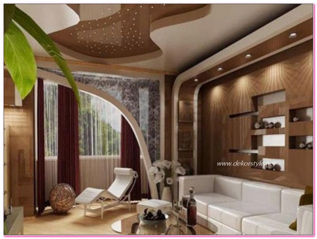 Дизайн интерьера гостиной комнаты в хрущевке.фото