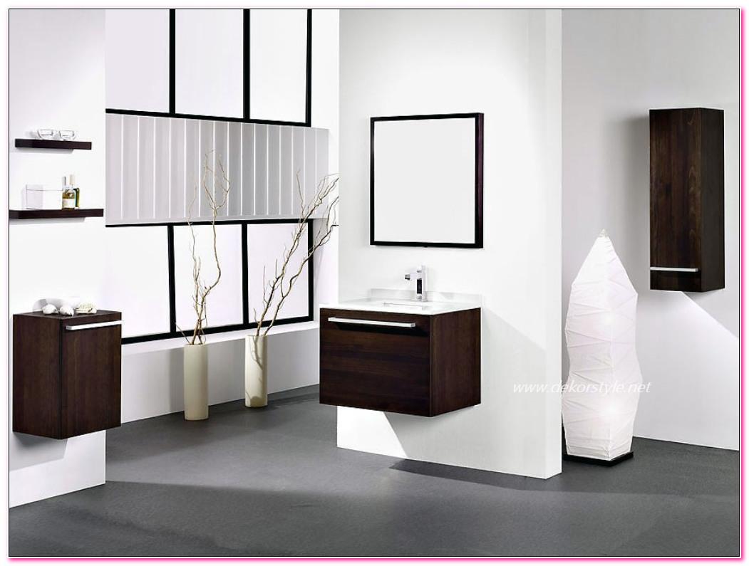 26 Ucuz Banyo Dolabı  Modelleri ve Fiyatları