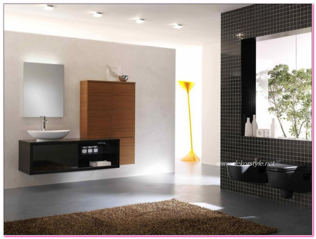 26 Ucuz Banyo Dolabı 2016 Modelleri ve Fiyatları