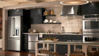 Ankastre Mutfak 2016 Örnek Modelleri ve Fiyatları