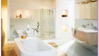 Banyodaki Koku Problemi ve Çözümü