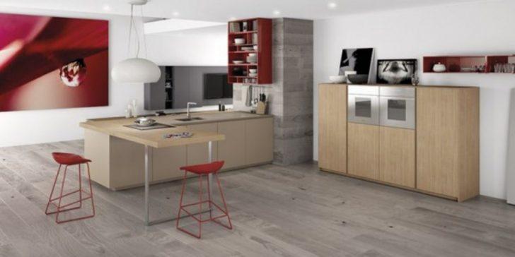 Mutfak Tasarımı ve Dekorasyonu Fikirleri