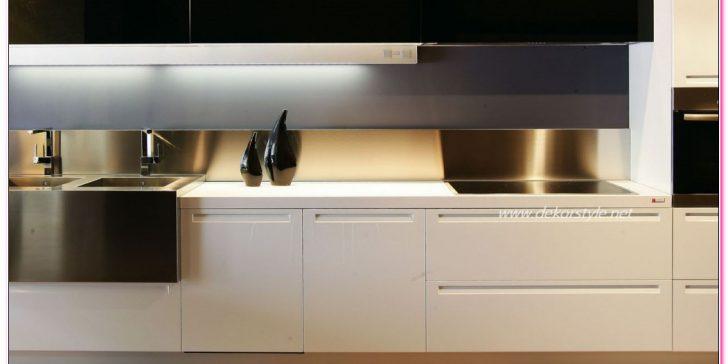 Mutfak Tezgahları Çeşitleri ve Mutfağa Göre Tezgah Seçimi