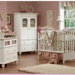Bebek Odası Dekorasyon fikirleri Örnek Resimler