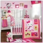 bebek odası dekorasyon malzemeleri