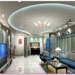 Dekoratif Asma Tavan Fiyatları