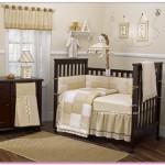 erkek bebek odası dekorasyon