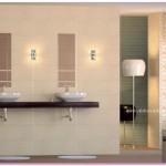 Yeni Seramik Modelleri Banyo için