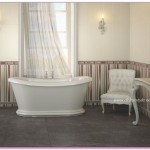 Yeni Trend Banyo Seramik Modelleri