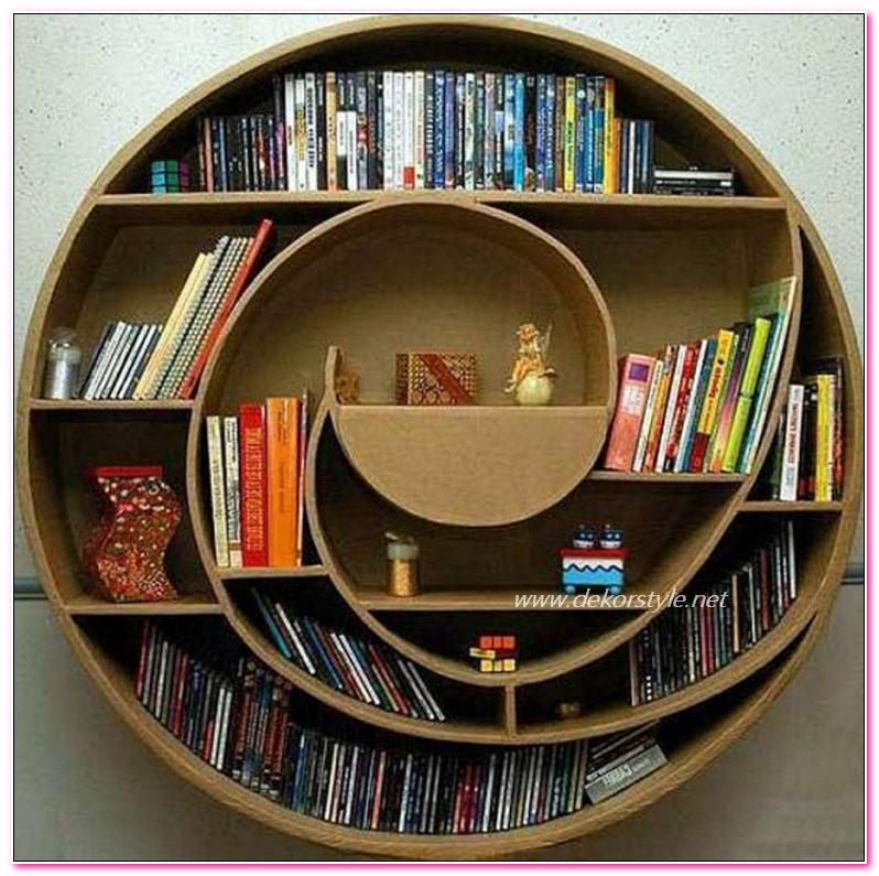 Полки книжные купить - страница 2 - interior.