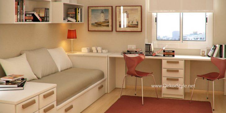 Evlerinizdeki Çalışma Noktaları Ev Ofis için İpuçları