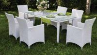 Tepe Home 2016 Bahçe Mobilyası Modelleri