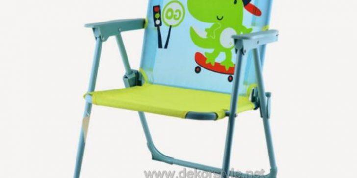 Rengarenk Koçtaş Çocuk Sandalyesi Modelleri