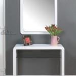 Ayna Dekorasyon Fikirleri