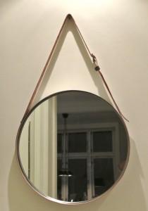 Ayna Modelleri İkea