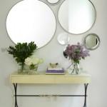 En Güzel 2017 Salon Aynaları