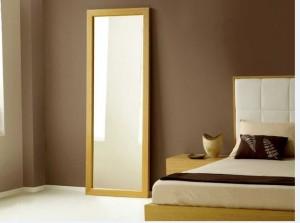 Yatak Odası Tam Boy Ayna Modelleri İkea