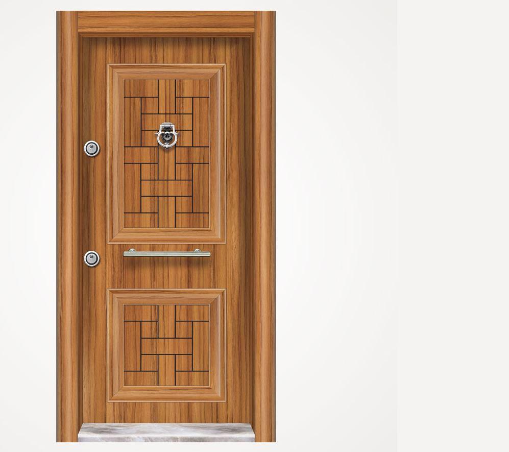 LEXA ÇELIK Kapı KBL 105 KBL 105 SOL 875TL