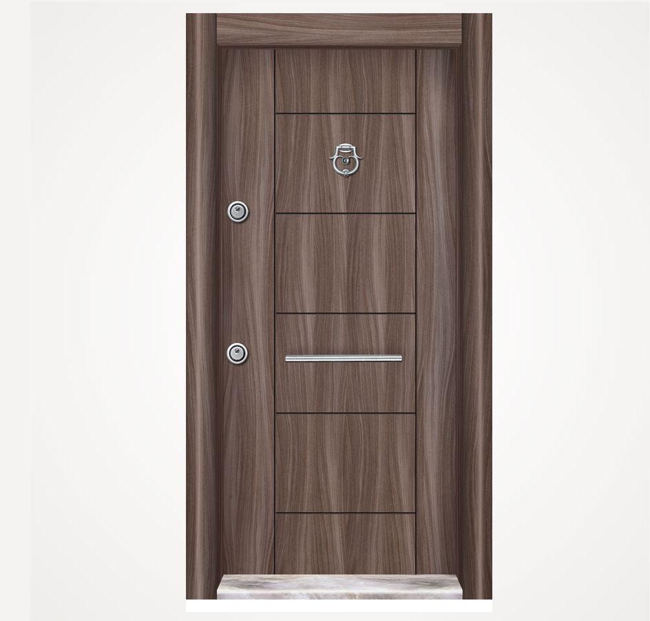 LEXA Çelik Kapı LRS 106 LRS106 SAg599TL