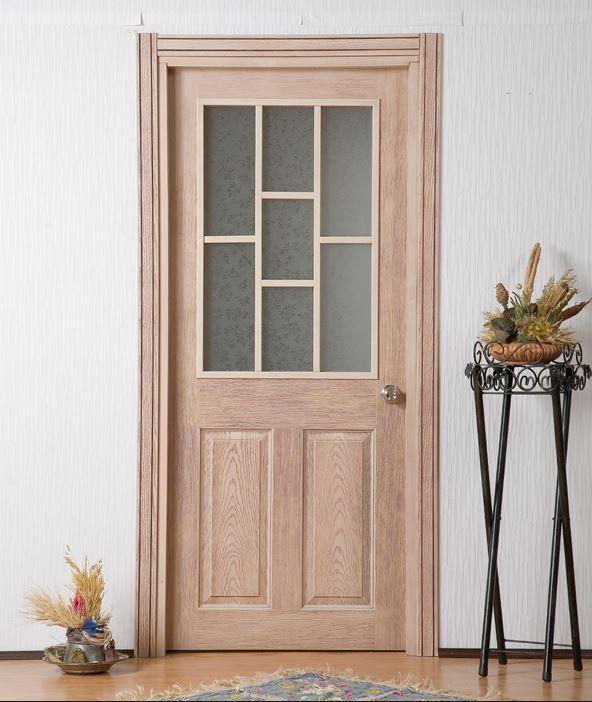 En Güzel Koçtaş Kapı Modelleri