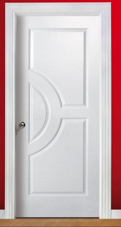 Koçtaş 2017 Kapı Modelleri