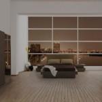 Rapsodi 2017 Yatak Odası Modelleri