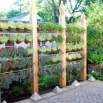 Sıradışı bahçe tasarimlari 2016