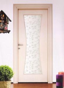 Süslü Kapı modelleri Koçtaş