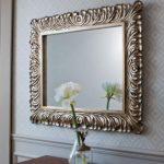 2016 Ayna Modelleri
