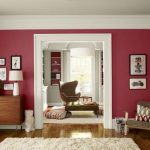 2016 Trend Salon Renkleri