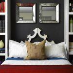 2016 Yatak Odası Ayna Kullanımı