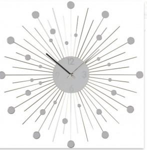 Dekorasyon büyük duvar saatleri