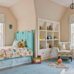 En Güzel Yatak Örtüleri Çocuklara Özel