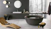 4 Güzel Yeni Banyo Dizayn Fikirleri
