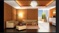 Ev Dekorasyonunda Aydınlatma Önerileri