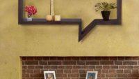 Ahşap Malzemelerle Ev Dekorasyon Önerileri
