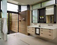 Banyo Dekorasyonu Modelleri