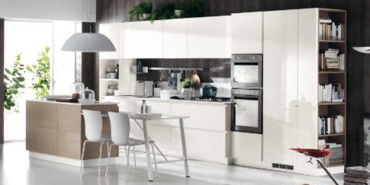 Mutfak Masalarının Dekorasyondaki Önemi