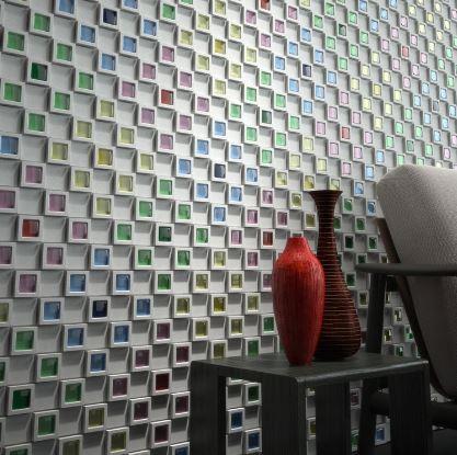 Duvar dekorasyon ornekleri
