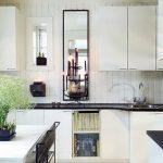 Mutfak Aynası Modelleri