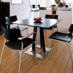 Mutfak Masası Modelleri 2016