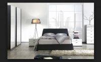 2016 Yatak Odası Modelleri
