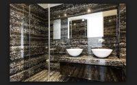 Banyo Mermerleri