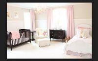 Bebek Odaları 2016