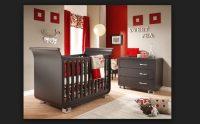 Bebek Odası Dekorasyonu 2016