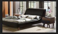Enza Yatak Odası Modeli