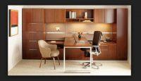 Modern Ofis Dekorasyonları