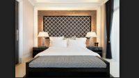 Yatak Başlığı Dekorasyon Tarzı