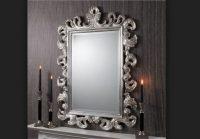 Varak Aynalar